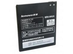 Аккумуляторная батарея EXTRADIGITAL BL208 (2250 mAh) (BML6361)