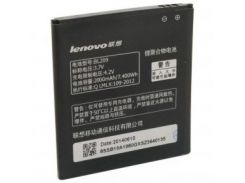 Аккумуляторная батарея EXTRADIGITAL Lenovo BL209 (2000 mAh) (BML6372)
