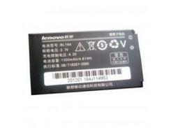 Аккумуляторная батарея Lenovo for A390E (BL-184 / 39227)