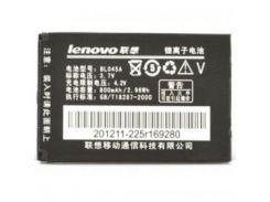 Аккумуляторная батарея Lenovo for E118/E210/E217/E268/E369/ i300/ii370/ i389 (BL-045A / 40584)