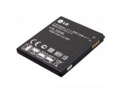 Аккумуляторная батарея LG for P990 (FL-53HN / 21469)
