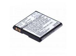 Аккумуляторная батарея PowerPlant Huawei HB5I1 (CS362, C8300, C6200, C6110, G6150, G7010) (DV00DV6089)