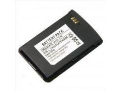 Аккумуляторная батарея PowerPlant LG Chocolate (KG800) (DV00DV6044)