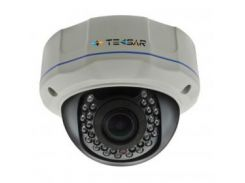 Камера видеонаблюдения Tecsar IPD-2M-30V-poe (6477)