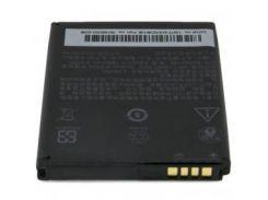 Аккумуляторная батарея EXTRADIGITAL HTC Desire 600 (1800 mAh) (BMH6236)