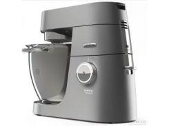 KENWOOD KVL8460S Chef XL Titanium