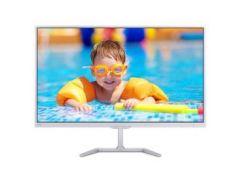 """Монитор TFT PHILIPS 23.6"""""""" 247E7QDSW/00 16:9 PLS DVI HDMI MHL White"""