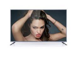 Телевизор Vinga L50UHD20B