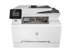 HP Color LaserJet Pro M281 FDN (T6B81A)