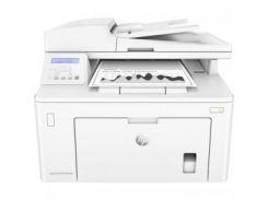 HP LaserJet Pro M227sdn (G3Q74A)
