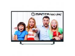 Телевизор MANTA LED94005