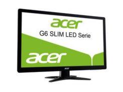 Acer G246HYLbd (UM.QG6EE.001)