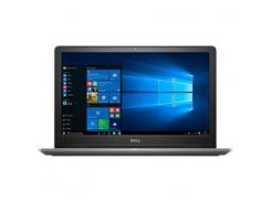 Ноутбук Dell Vostro 5568 (N038VN5568_W10)