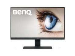 BenQ GW2780 (9H.LGELA.TBE)