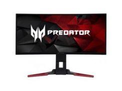 Монитор Acer Predator Z301Cbmiphzx (UM.CZ1EE.001)