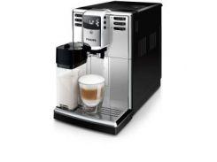 Кофеварка PHILIPS 5000 series EP5363/10