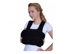Бандаж для мобилизации руки и плечевого сустава ARMOR ARM302 размер XL