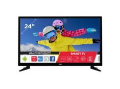 Телевизор ERGO LE24CT5500AK