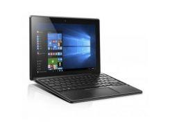 Ноутбук Lenovo IdeaPad V310 (80SY02G9RA)