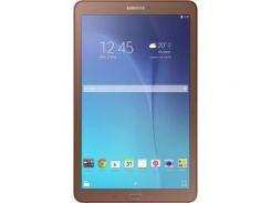 Планшет Samsung SM-T561N Galaxy Tab E 9.6 3G ZNA Gold brown