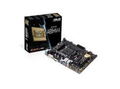Материнская плата Asus A68HM-K Socket FM2+