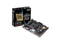 Материнская плата Asus A68HM-PLUS Socket FM2+
