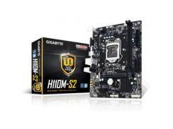 Мат. плата Gigabyte GA-H110M-S2 Socket 1151