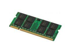 Модуль памяти SO-DIMM 2Gb DDR2 PC6400 Team (TED22G800C6-S01)