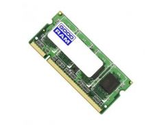 Модуль памяти SO-DIMM 8Gb DDR3 1600 Goodram (GR1600S364L11/8G)