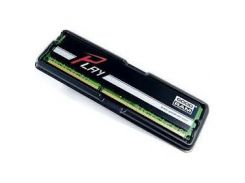 Модуль памяти DDR3 8GB/1600 Goodram Play Black (GY1600D364L10/8G)