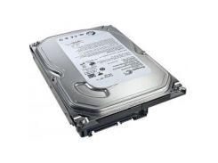 Накопитель HDD SATA  500Gb Seagate  5900RPM 8Mb (ST3500312CS) (Ref) 12 мес. гар.