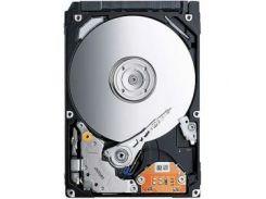 "Накопитель HDD 2.5"""" SATA  500Gb Toshiba (5400rpm, 8 MB, 7mm MQ01ABF050)"