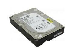 Накопитель HDD SATA 6.0Tb Seagate Surveillance (SATA-III, 7200rpm, 128Mb, P/N:ST6000VX0001)