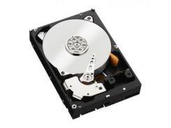 Накопитель HDD SATA 2.0TB i.norys 5900rpm 64MB (TP53245B002000A)