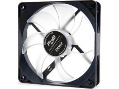 Вентилятор ZALMAN  ZM-F3 FDB (SF) 120 mm
