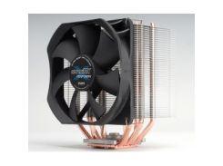 Кулер процессорный ZALMAN CNPS10X Performa