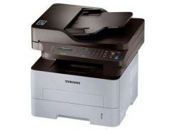 Многофункциональное устройство Samsung SL-M2880FW/XEV