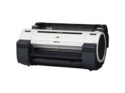 Принтер A1 Canon imagePROGRAF iPF670 (9854B003)