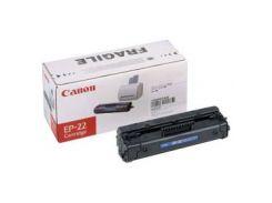 Картридж Canon EP-22 Black
