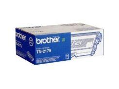 Картридж Brother для HL-21x0R, DCP-7030/7032, MFC-7320 (2600 стр)