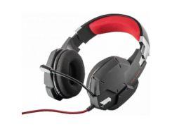 Наушники Trust GXT 322 Dynamic Headset