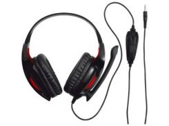 Гарнитура Trust GXT 330 XL endurance headset