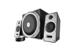 Комп.акустика TRUST Byron 2.1 Speaker Set