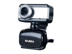 Веб камера SVEN IC-320 Web