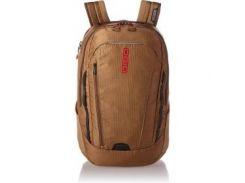 Рюкзак для ноутбука Ogio Apollo Khaki/Red (111106.559)