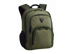 """Рюкзак для ноутбука Sumdex PON-394TY 16"""""""""""