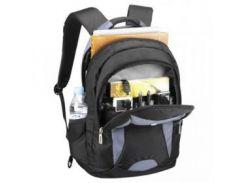 """Рюкзак для ноутбука Sumdex PON-366GY 15,6"""""""""""