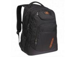 Рюкзак для ноутбука Ogio Tribune Black (111078.03)