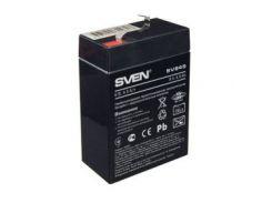 Аккумулятор SVEN SV 645