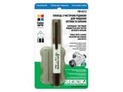 Чистящий карандаш ColorWay (CW-6212)